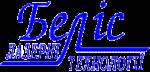 логотип компании Белис