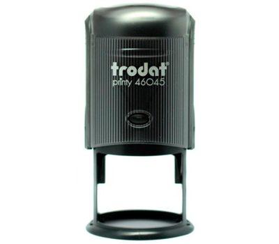 Оснастка Trodat Printy 46045