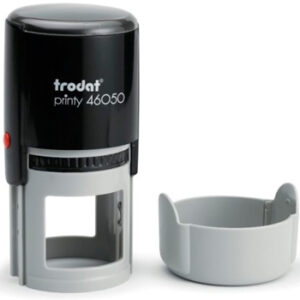 Оснастка trodat printy 46050